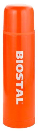 Классический термос Biostal NB-1000C (1 л)