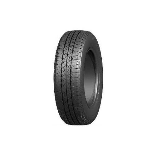 цена на Автомобильная шина Sailun Commercio VXI 195/65 R16 104/102T всесезонная