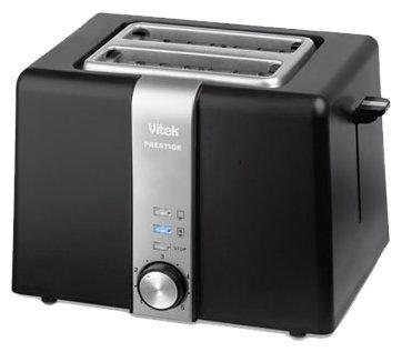 VITEK Тостер VITEK VT-1578