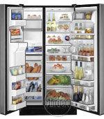 Встраиваемый холодильник Whirlpool ARG 488
