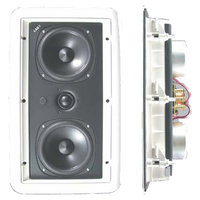 Акустическая система Acoustic Energy Aelite 255Ci in-wall loudspeakers