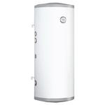 Накопительный водонагреватель Kospel Termo Comfort SN.L-100