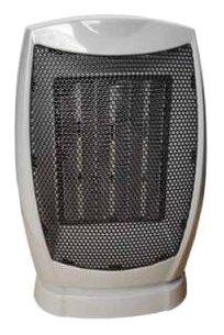 Irit IR-6001