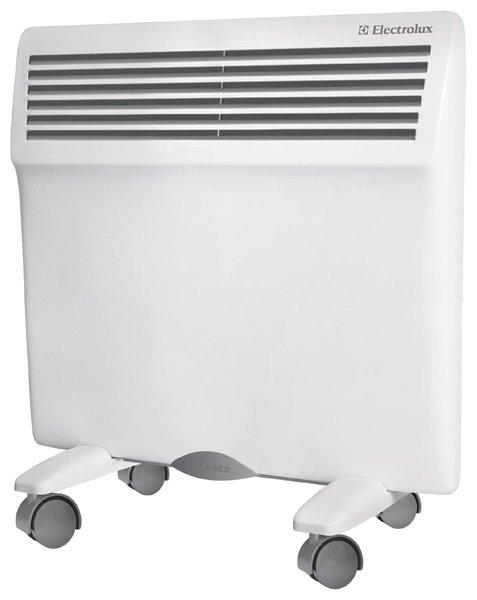 Electrolux ECH/AG-1000MFR