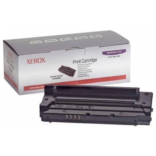 Фото - Картридж Xerox 013R00625 картридж xerox 106r01487 для work centre 3210 3220 4100стр
