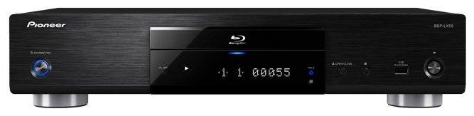 Blu-ray-плеер Pioneer BDP-LX55