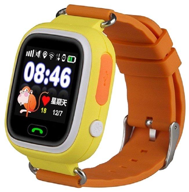 Tiroki Часы Tiroki Q80
