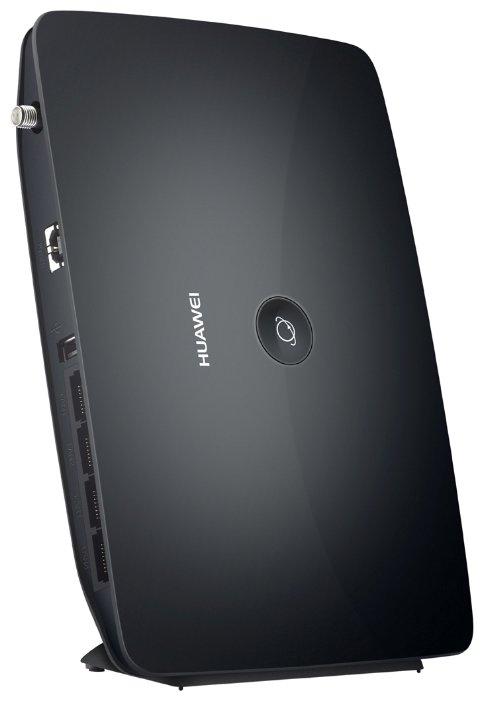 Wi-Fi роутер HUAWEI B683