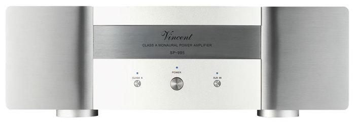 Vincent SP-995