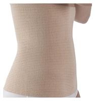 Lauma Fabrics Пояс эластичный медицинский