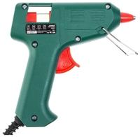 Клеевой пистолет Hammer GN-07