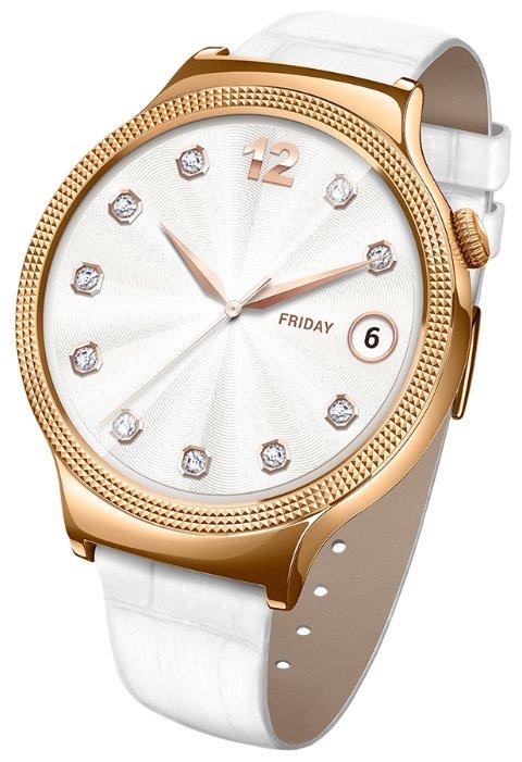 Huawei Часы Huawei Watch Elegant