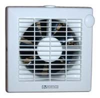 Вытяжной вентилятор Vortice M 150/6 A 42 Вт