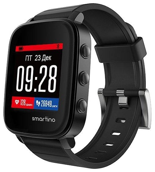 Smartino Sport Watch
