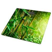 Весы Lumme LU-1328 Bamboo forest