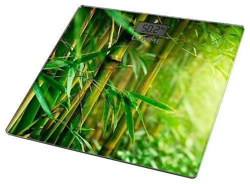 Lumme Весы Lumme LU-1328 Bamboo forest