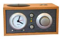Радиобудильник Tivoli Audio Model Three