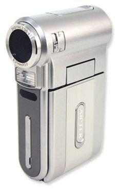 Aiptek PocketDV5800 MPVR