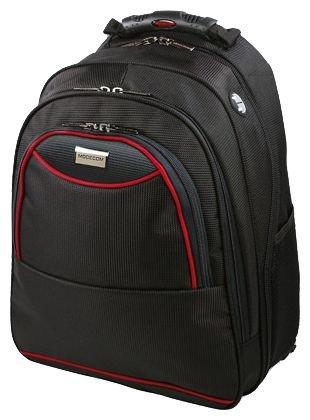 Рюкзак Modecom LAPTOP BAG MC-8006Y