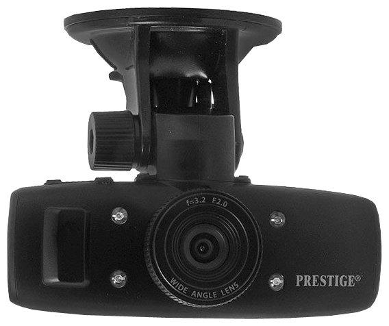 Prestige Prestige DVR-105