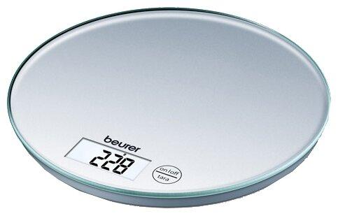 Beurer Кухонные весы Beurer KS 28