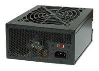 Блок питания Cooler Master eXtreme Power 430W (RS-430-PCAP)