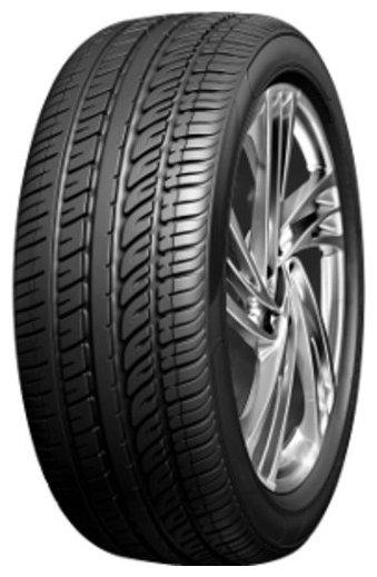 Автомобильная шина Effiplus Himmer I