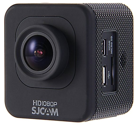 SJCAM M10 Cube