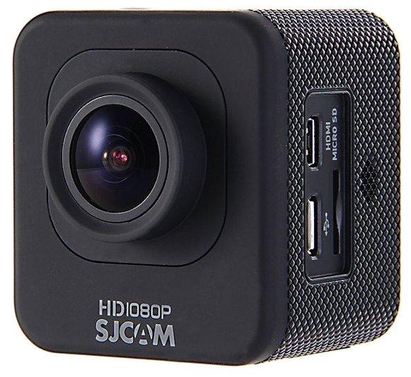 SJCAM M10 Cube Mini