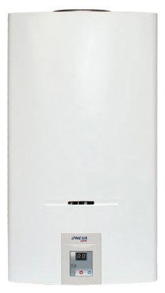 Теплообменник neva lux 6014 канальный теплообменник 700х400