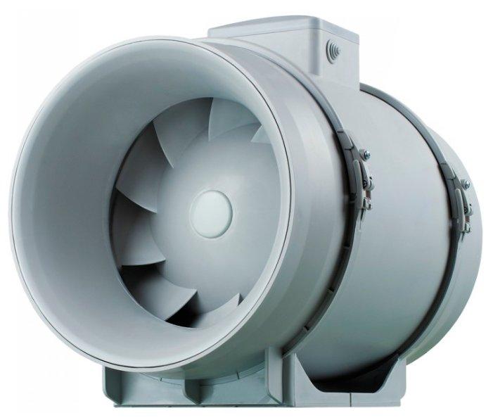 Канальный вентилятор VENTS ТТ ПРО 315