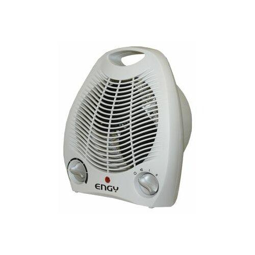Тепловентилятор Engy EN-509 белый  - купить со скидкой