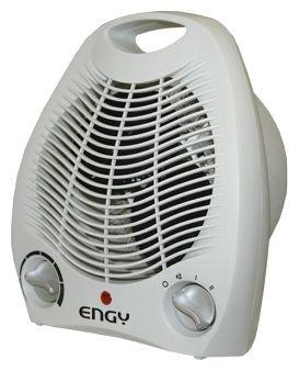 Тепловентилятор Engy EN-509