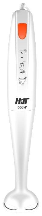 HITT Погружной блендер HITT HT-5403