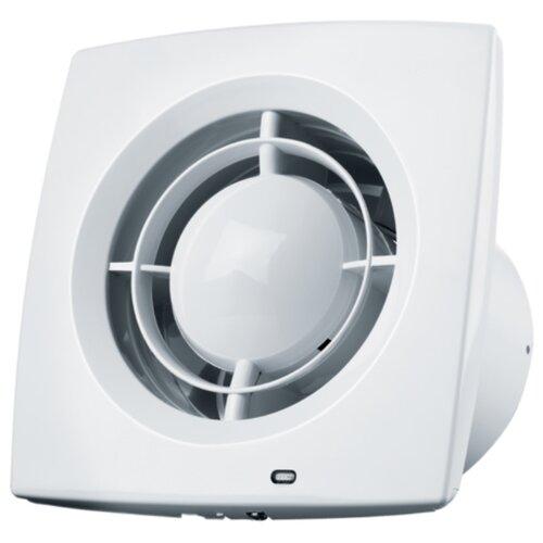Вытяжной вентилятор РВС Полярис 100, белый 14 Вт
