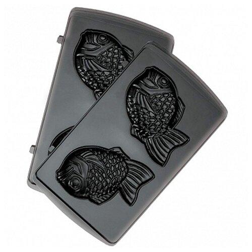 Сменная панель REDMOND RAMB-06 черный