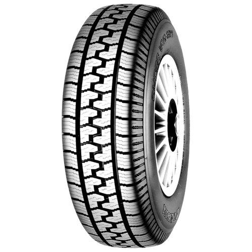 Купить шины в спб ярославское шоссе купить шины мишлен 215/60 r16 б.у