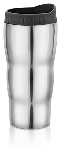 Термокружка LARA LR04-33 (0,5 л)