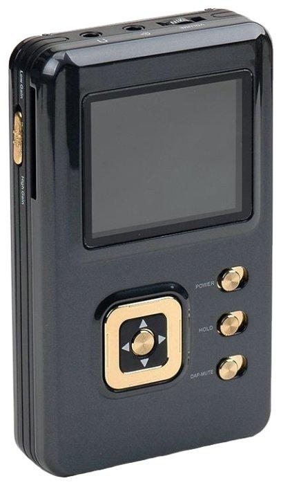 Плеер HiFiMAN HM-603 4Gb