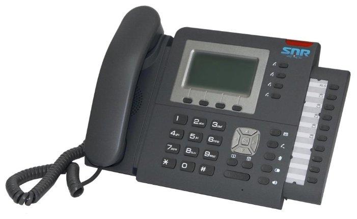 SNR VP-7050P