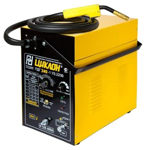 Купить сварочный аппарат циклон вуди 201 как изготовить точечный сварочный аппарат