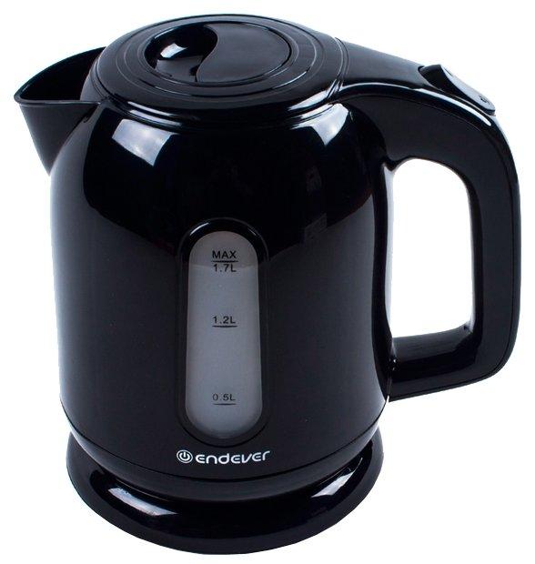 ENDEVER Чайник ENDEVER KR-223