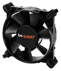 be quiet! Система охлаждения для корпуса be quiet! SilentWings 2 (BL061)
