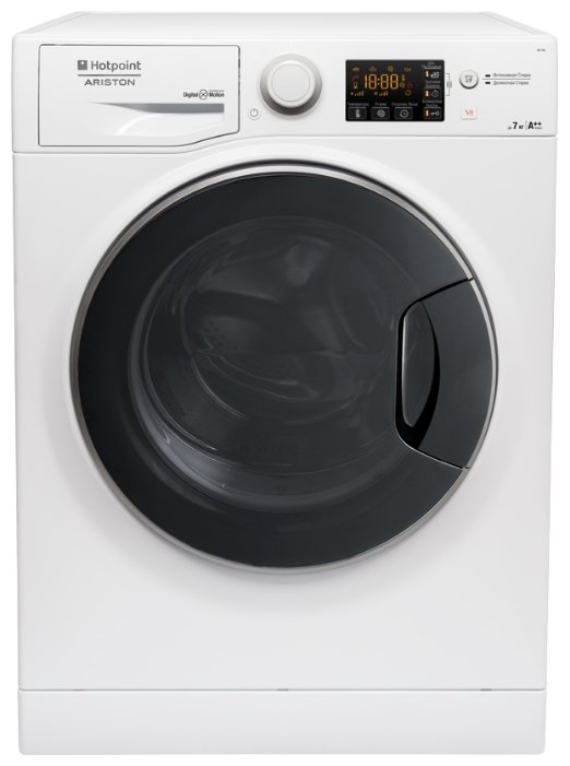 Hotpoint-ariston RST 702 K