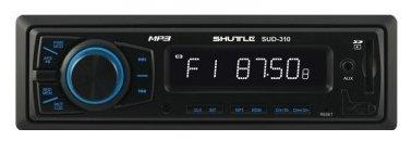 Shuttle SUD-310