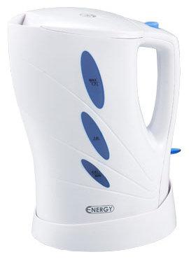 Energy Чайник Energy E-216