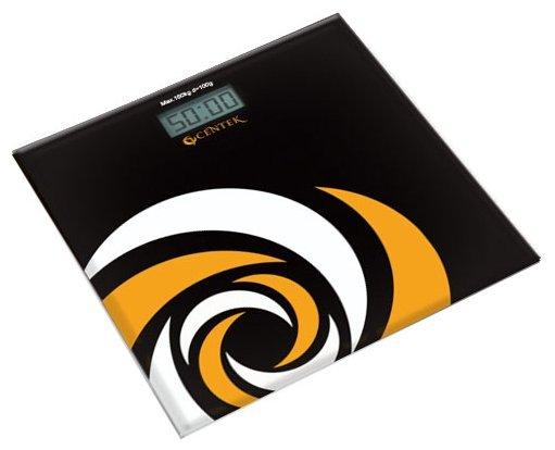 CENTEK CT-2401 Spiral