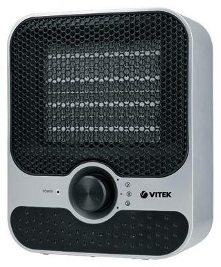 Сравнение с Vitek VT-1759