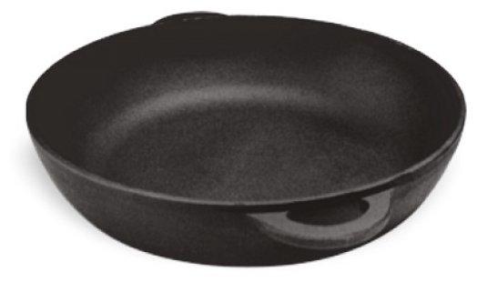 Сковорода Ситон Ч2860 28 см