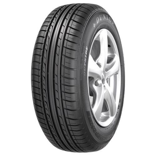 Купить шины dunlop 195 65 r15 купить зимние шины 205/65 р15 б.у.в питер